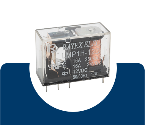RAYEX ELECTRONICS CO , LTD - relay switch,electrical relay